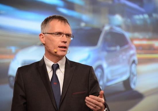 PSA, il CEO Tavares incontrerà vertici UK e Francia per acquisizione di Opel