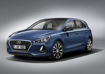 Hyundai, dalla i30 nascerà una vettura TCR