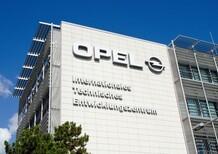 PSA-Opel: il Gruppo francese incontra i lavoratori tedeschi