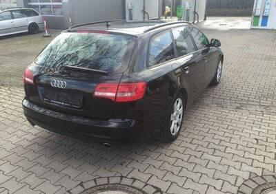 Audi A6 3.0 TDI quattro S tronic del 2011 usata a Campobello di Mazara usata