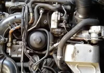Audi A6 3.0 V6 TDI qu. tip. del 2005 usata a San Polo d'Enza usata