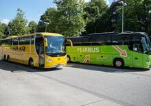 Flixbus: il Milleproroghe lo boccia, ma la norma è sbagliata