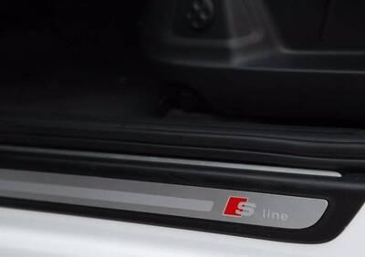 Audi Q5 2.0 TDI 177CV quattro S tronic del 2013 usata a Rovigo usata