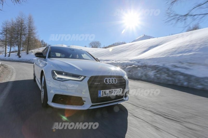 nuove audi 2018. wonderful 2018 download wallpaper on nuove audi 2018