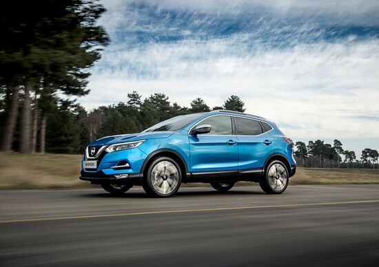 http://images.automoto.it/images/9043256/HOR_STD/550x/nissan-qashqai-restyling-2017-1.jpg