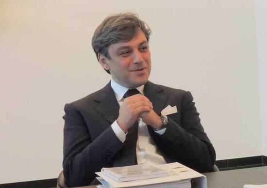 Salone di Ginevra 2017, Luca De Meo (Seat): «Puntiamo sulla connettività»