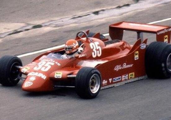 F1, Giacomelli: I padri di oggi pensano di avere tutti dei Senna in casa