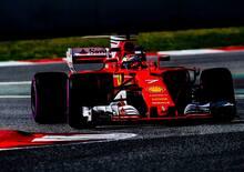 Formula 1, il bilancio dei test invernali a Barcellona