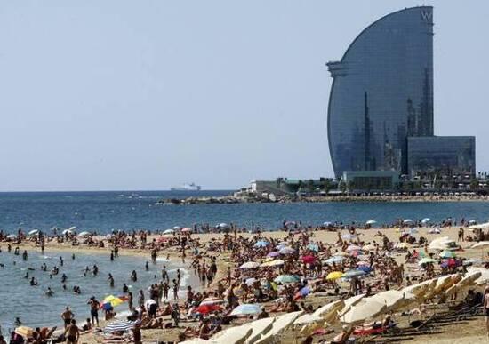 Stop ai Diesel anche a Monaco e Barcellona