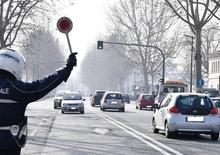 De Vita: «Fermare i diesel Euro4?Èisterismo ambientalista!»