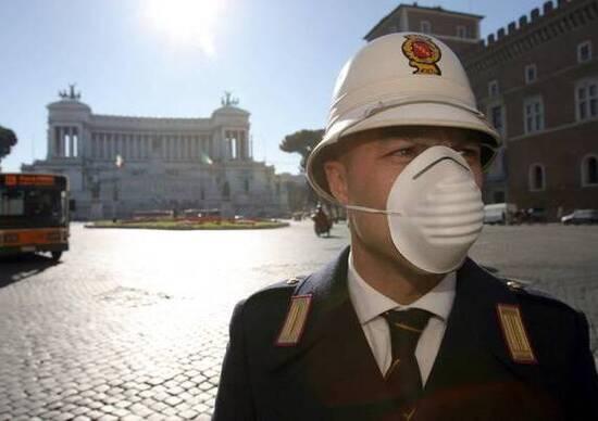 Vitamine B contro i danni da smog. Studio scientifico dimostra i benefici