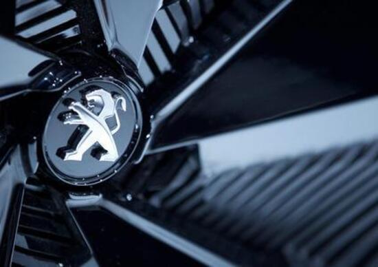 Jean-Philippe Peugeot: «Acquisizione Opel chiave per espansione globale»