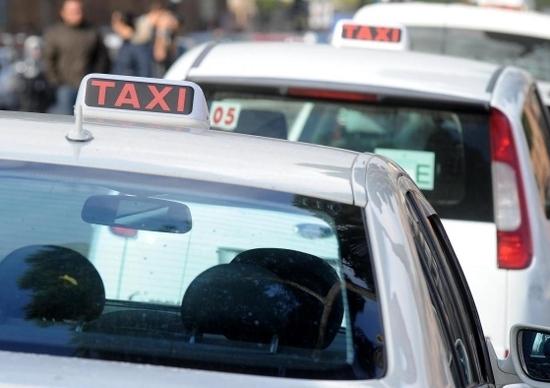 Taxi: confermato sciopero domani 8-22