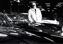 Enzo Ferrari: sventato un potenziale furto della salma