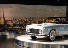 """Al Museo di Torino Italia-USA a confronto nella mostra """"Crossroads"""""""