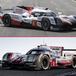 WEC 2017, Prologo: Porsche e Toyota scalpitano per gli allori