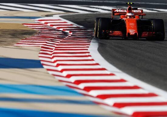 F1: McLaren-Honda, la parola agli avvocati per scrivere la fine