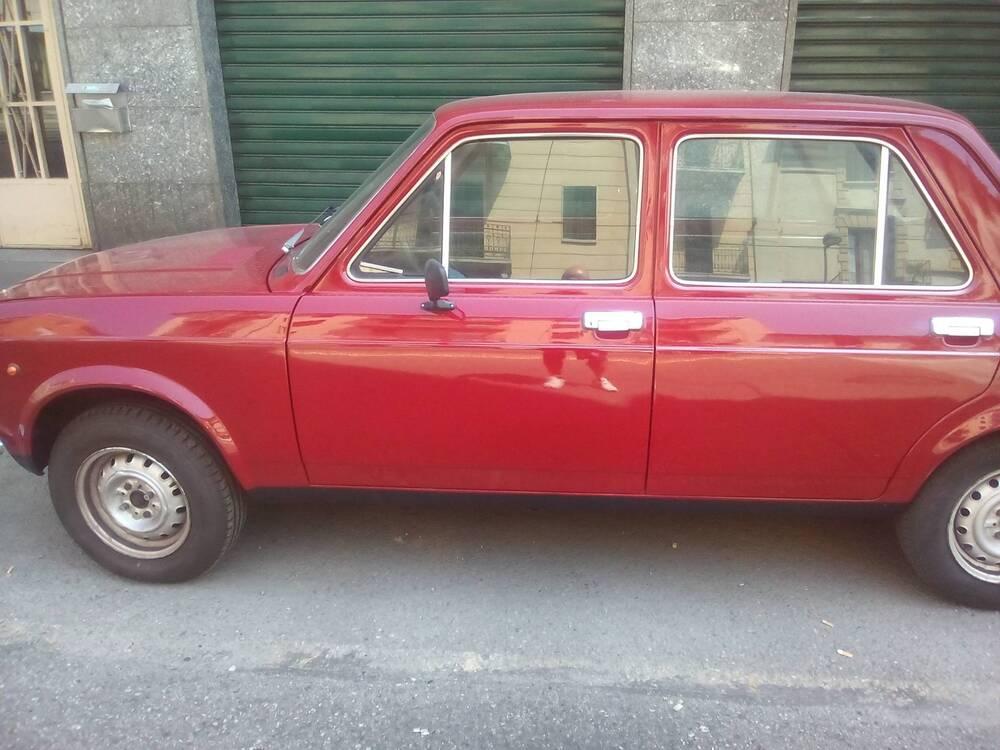 128 d'epoca del 1974 a Torino (5)