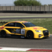 Audi RS3 LMS, la sedan 'cattiva' per i campionati TCR [Video primo test]