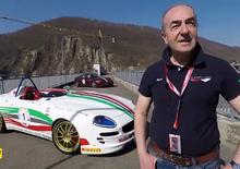 Best of Italy Race 2017, tutto pronto per la seconda edizione [Video]