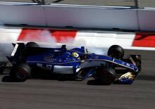F1, GP Russia 2017: il possibile matrimonio tra Honda e Sauber e le altre news