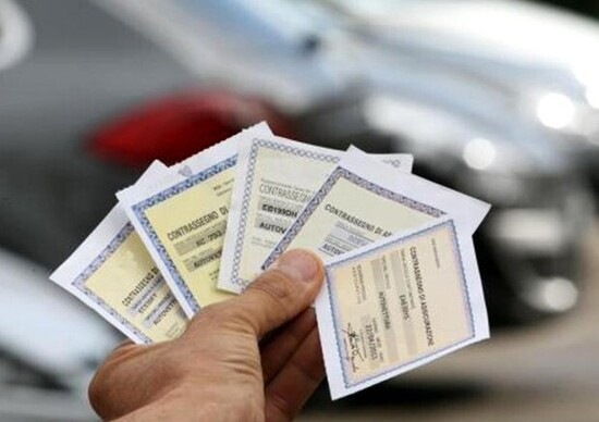 Assicurazioni, circa 5 milioni i mezzi non assicurati in Italia. Chi 'evade' di più?